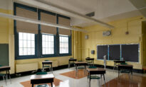 NYC Schools Brace for Staffing Shortages as COVID-19 Vaccine Deadline Approaches