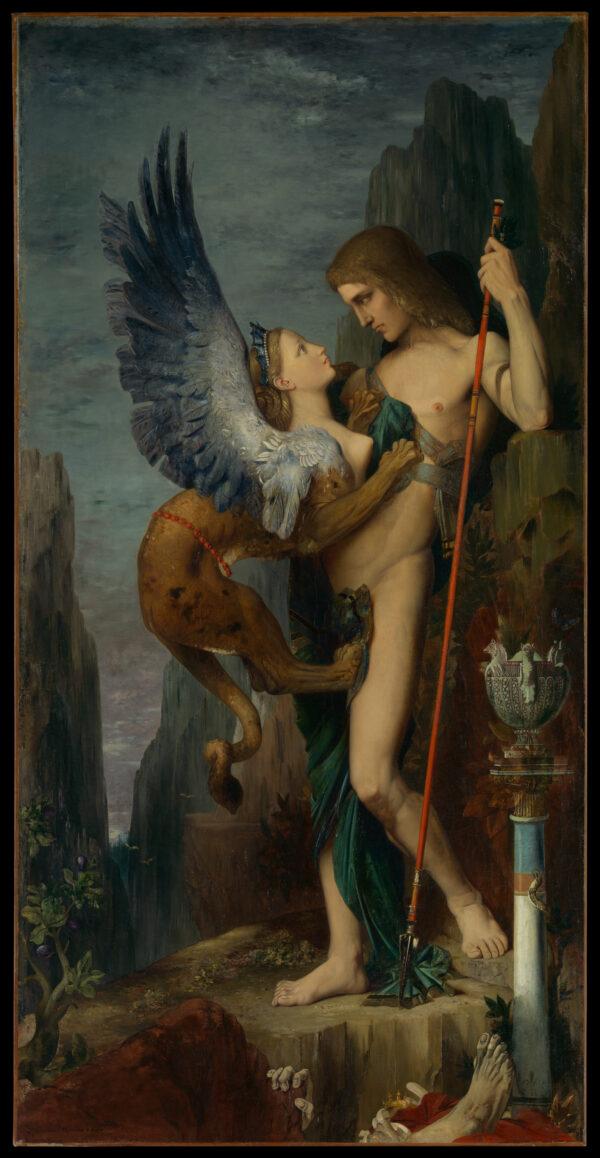 Oedipus_and_the_Sphinx_MET