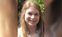 UK Police Confirm Body Is Sarah Everard Who Vanished on Her Way Home