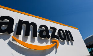 Amazon Warehouse Workers Reject Union Drive in Majority Vote