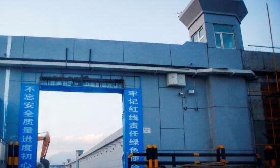 43 Nations Criticize China's Human Rights Abuses in Xinjiang