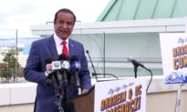 Mayor Celebrates 'Anaheim Comeback' as Officials Call for Further Reopenings