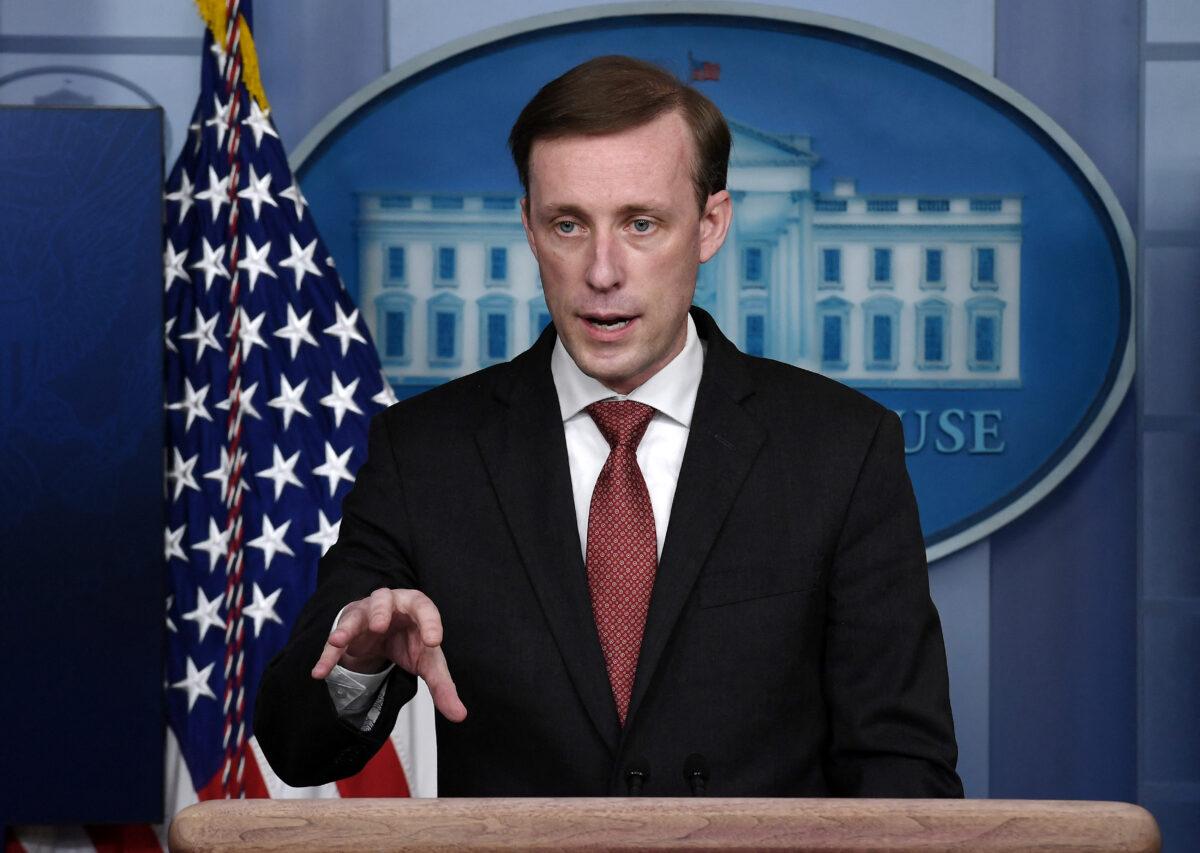 us-politics-PSAKI-briefing