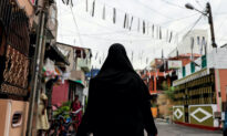 Sri Lanka to Ban Burqa, Shut More Than 1,000 Unregistered Islamic Schools: Minister