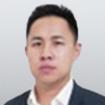 Daniel Y. Teng