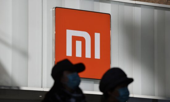 Court Ruling Suspends US Ban on Investment in Xiaomi