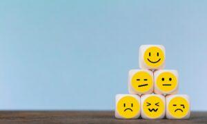 Want Amazing Emotional Intelligence? Watch These 3 Key Areas