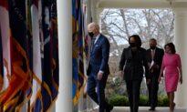 Biden, Pelosi, and Schumer Discuss Next Steps in Advancing Democrats' Legislative Agenda