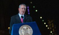 New York City Mandating COVID-19 Vaccination for Restaurants, Gyms, Performances