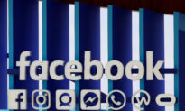 Facebook Official Recorded Saying Company Has Too Much Power, Should Be Broken Up