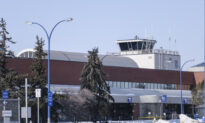 Regina, Saskatoon Airports Lose 'International' Designation, Must Reapply