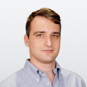 Daniel Khmelev