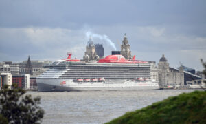 Virgin Voyages Mandates CCP Virus Vaccines for All Crew and Passengers