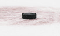 Russian Junior Player Dies After Being Struck in the Head by Puck