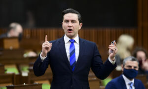 Conservatives Demand Hearings on Rogers-Shaw $26 Billion Deal