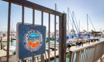 Coastal Commission Gives Nod to Dana Point Harbor Marina Redevelopment