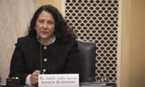 Senate Confirms Isabel Guzman to Lead Small Business Agency