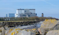 UK to Allow Hinkley Reactors Where Cracks Found to Restart