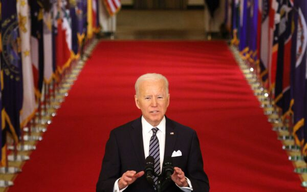 The Ultimate Compilation of Biden's Public Lies & Plagiarism | Larry Elder