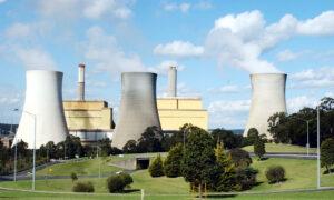 Victoria Bracing for the Economic Impact After Second Coal Plant Announces Closure