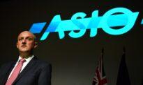Neo-Nazi Groups Account For Half of Australia's Domestic Counter-Terrorism Caseload: Spy Chief