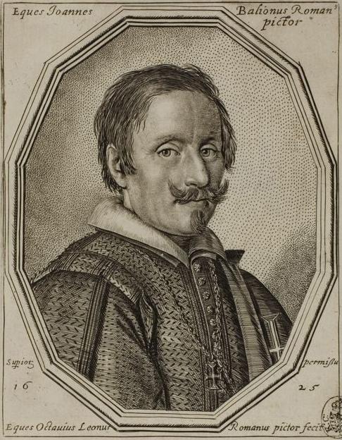 Giovanni_Baglione_by_Ottavio_Leoni_I_