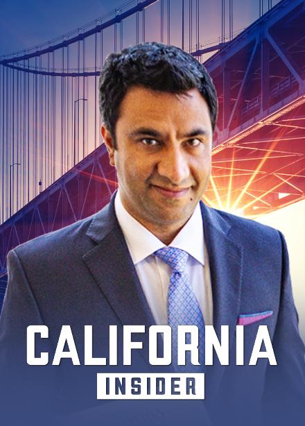 California Insider
