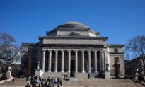 Columbia University to Hold 'Multicultural Graduation Celebrations'