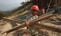 Underpaid, Overworked, Abused: Chinese Migrants Working on the Regime's Belt and Road Initiative
