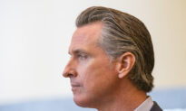 Recall Newsom Campaign Appears Confident as Signature Gathering Efforts Conclude