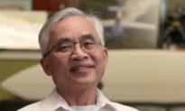 One Man's Escape From Communist Vietnam