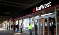 NatWest Money Laundering Case Linked to Second Criminal Trial, Prosecutors Say