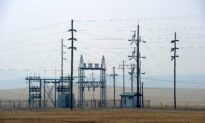 5 Truths About Grid Reliability and Deregulation