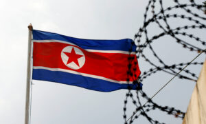 North Korea to Sever Ties With Malaysia Over Extradition of Citizen to US