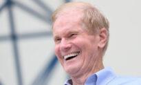 Biden Picks Former Senator Nelson as NASA Chief: White House