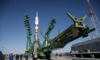 Russia Postpones Soyuz-2.1A Rocket Launch to Sunday: RIA