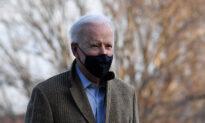 Biden to Send 4 Million Unused Doses of AstraZeneca's COVID Vaccine to Mexico, Canada