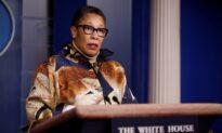 HUD Secretary Endorses Democrats at White House, May Have Violated Ethics Law