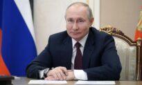 Video: Facts Matter (March 19): Putin Challenges Biden to Live Debate