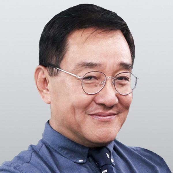 Alexander Liao