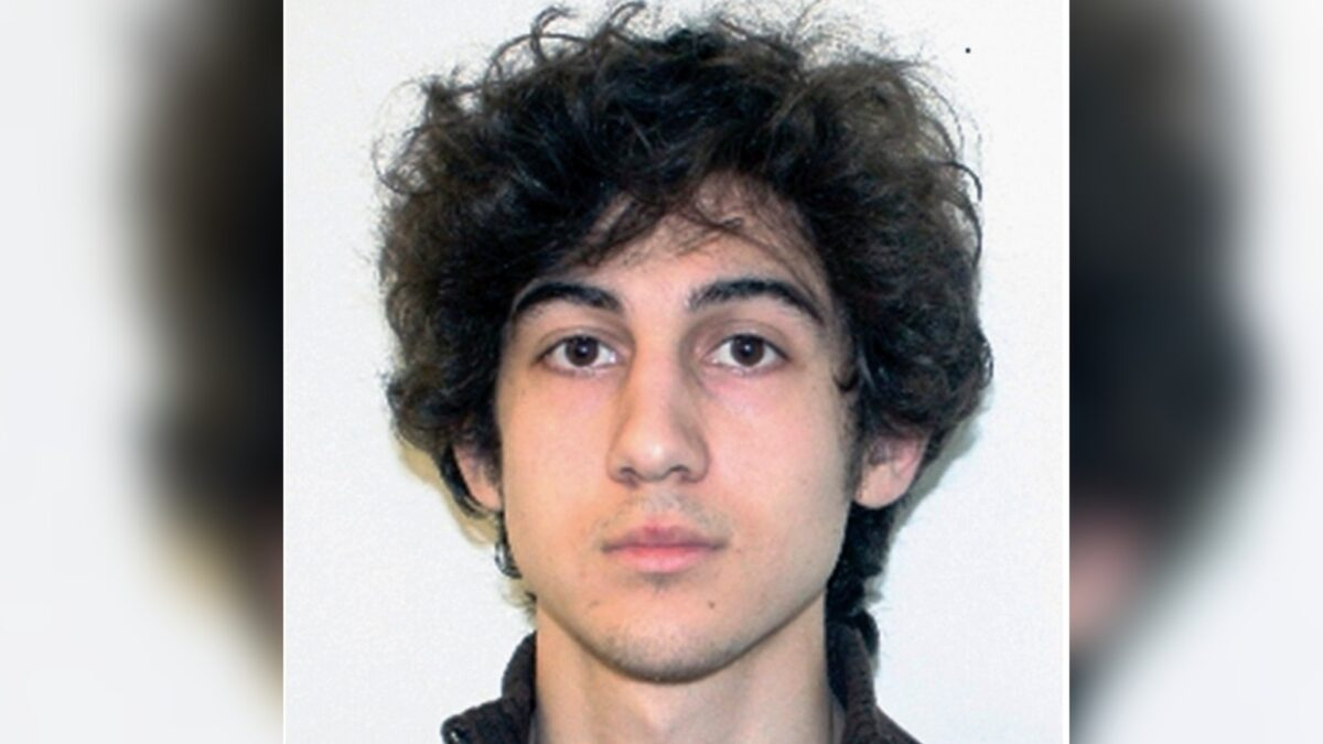 Supreme Court May Reinstate Death Sentence Against Boston Marathon Bomber