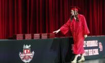 Orange County Universitiesto HostIn-Person Graduation Ceremonies