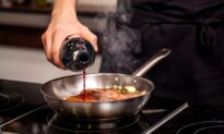 What You Should Know About Cooking With Wine