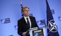 US Would Consult NATO Allies on Any Decision to Withdraw Troops From Afghanistan: Blinken