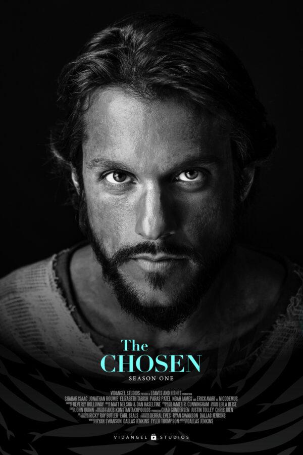 the chosen movie