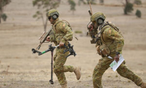 Royal Commission Into Veteran Suicide 'Supremely Important': RSL