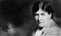 An American Greatness—Willa Cather's 'O, Pioneers!'