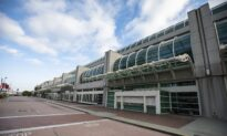San Diego Comic-Con to Require Proof of COVID-19 Vaccination or Negative COVID-19 Test