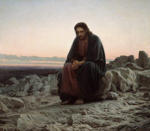 Christ_in_the_Wilderness_-_Ivan_Kramskoy_-_Google_Cultural_Institute_