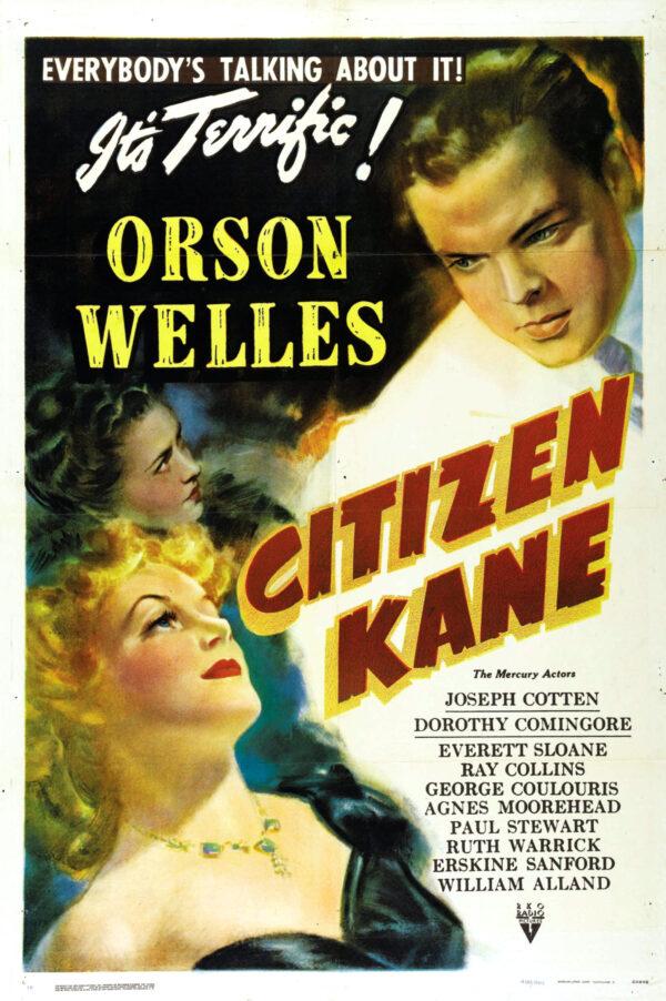 Citizen_Kane_poster,_1941_(Style_B,_unrestored)